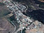 imagem de Nova Belém Minas Gerais n-11