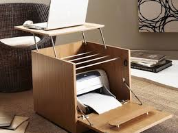 office furniture small spaces. unique furniture full size of office35 small office furniture layout design  inspiration  inside spaces