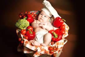 Baby girl wallpaper, Cute baby ...