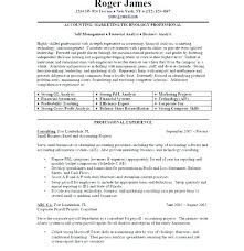 Firefighter Resume Templates Delectable Firefighter Paramedic Resume Templates Emt Template Example Examples