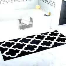fluffy bathroom rugs large size of home and white bath toilet