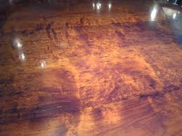 hardwood for furniture. It Is Used For Furniture Making, Decorative Wood Work, Turning And As Panelling. Valued A Shade Ornamental Tree Also Known Black Wattle, Hardwood