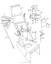 2001 bmw 330i engine diagram regarding cooling system water hoses bunton bobcat ryan m54 16 all 54\