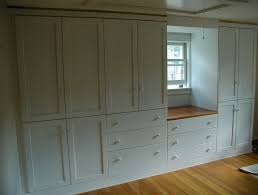 diy custom closets. Custom Closet Doors Chicago I92 For Perfect Home Decor Ideas With Diy Closets
