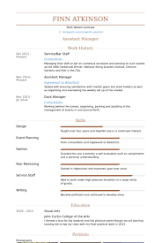 Best Registered Nurse Cover Letter Examples   LiveCareer Pinterest