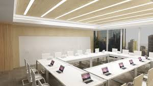 office design concept. boardroom office design concept f