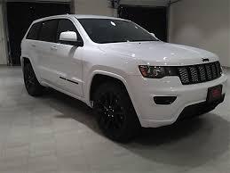 new 2018 jeep grand cherokee. contemporary grand new 2018 jeep grand cherokee altitude intended new jeep grand cherokee