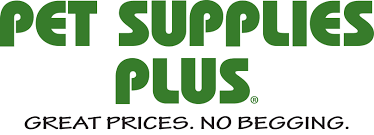 pet supplies plus logo. Interesting Logo In Pet Supplies Plus Logo P