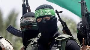 Der islamische kampf um palästina. What Drove Hamas To Take On Israel Bbc News