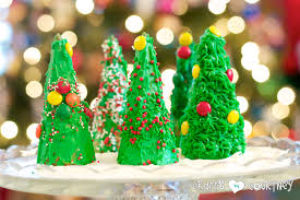 Christmas Treets Edible Crafts Round Up Part Two Healthier Edible Christmas Craft Ideas