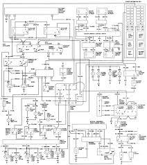 95 ford explorer wiring diagram shouhui me inside