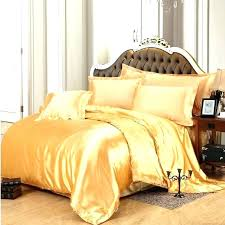 white and gold duvet covers black and gold duvet cover solid white gray satin twin queen white and gold duvet covers