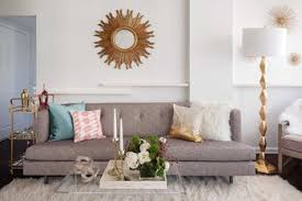17 Decorating Ideas For Small Spaces U2013 Apartment GeeksSmall Space Living Room Decorating