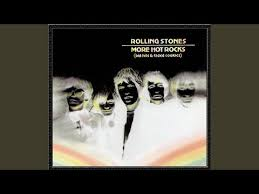 This Week In Rock History June 10 June 16th Joe Bonamassa