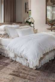 Bed Linen Decorating 76 Best Images About Bedrooms On Pinterest Bed Linens Birch