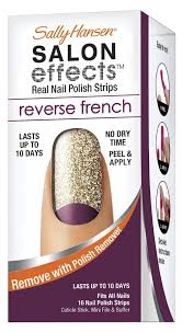 That's a Wrap: The Best Nail Wraps, Decals & Stickers | more.com