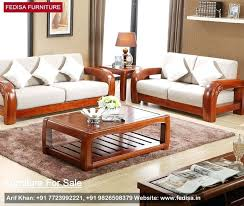 wooden sofa sets inspiration and pictures new set designs best design interior wood living best wooden sofa set designs