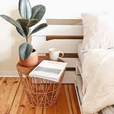 ferm living basket uk. ferm living wire basket and top: https://www.fermliving.com living uk i