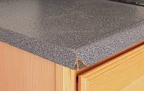 What is the difference between laminate, Formica, and Wilsonart?