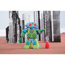Design And Drill Robot Learning Resources Design Drill Robot