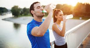 Are You Thirsty? 10 Signs You May Need to Drink More Water. | Neuropathic Therapy Center