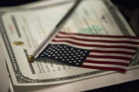 wernick green card holders face long delays getting u s citizenship under trump administration