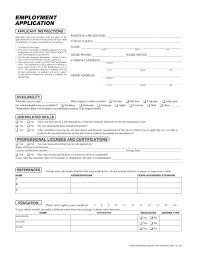 Resume For College Scholarships Template Best Of Fresh Application