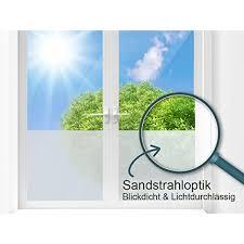 Graz Design 980068110x57 Fensterfolie Glasdekor Aufkleber
