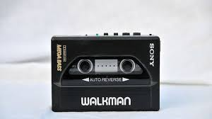 sony walkman cassette player. sony walkman cassette player