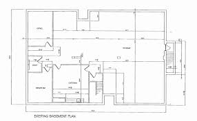 1000 sq ft floor plans awesome 1000 sq ft house plans new 400 sq ft home
