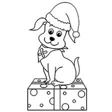 Look around and we are sure you'll find even more fun printable sheets to color. Top 30 Free Printable Puppy Coloring Pages Online