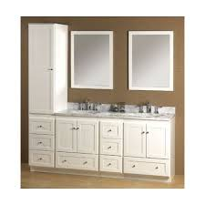 stylish modular wooden bathroom vanity. Brilliant Vanity Interior Bathroom Vanity Pieces New DIY Double Addicted 2 Intended For 18  From Inside Stylish Modular Wooden