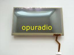 sharp tv canada. lq065t5dg02 new original 6.5 inch 400*240 lcd screen panel display for jeep car gps navigation by sharp sharp tv canada
