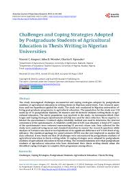 essay team building wikipedia