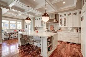 Kitchen Remodeling Denver Decoration Awesome Design Inspiration
