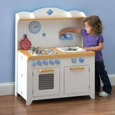 kitchen play sets for toddlers interesting kitchen sketch of best kids toys images on toys best
