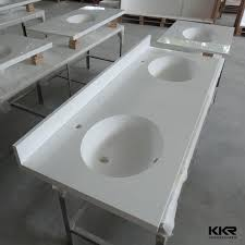 amazing solid surface bathroom countertops bathroom bathroom supplieranufacturers at best solid surface bathroom countertop