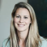 "8 ""Amelia Mcdermott"" profiles | LinkedIn"