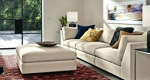 Couch Under 400 Cheap Living Room Sets For Sale 5 Piece  Furniture   Couches83