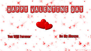 Happy Valentines Day Animated Gif Heart Animated GIF Saint Valentine -  LowGif