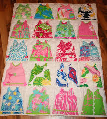 lilly pulitzer duvet covers lilly pulitzer duvet cover twin xl zoom