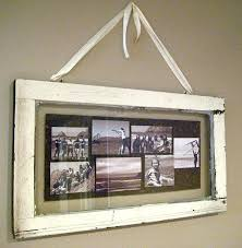window picture frames single pane window picture frame shadow box picture frames ikea shadow box picture frames