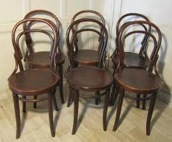 bentwood bistro chair. Furniture Thonet Chairs Bentwood Stunning Chair Vintage Professional Vienna Cafe Made In Pics Of Bistro I