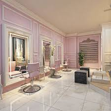 interior design of furniture. Elite Design | Interior Kelapa Gading Jakarta Furniture Of