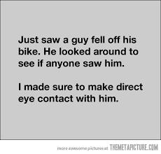 funny-eye-contact-quote.jpg via Relatably.com