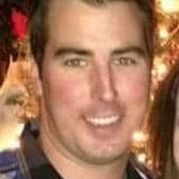 Dustin Freeman Obituary - Denham Springs, Louisiana | Legacy.com
