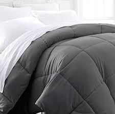 down vs down alternative comforter. Beautiful Alternative Ienjoy Home Hotel Collection 1500 Series  Lightweight Luxury Goose Down  Alternative Comforter Inside Vs T