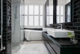 bathroom remodeling memphis tn. Bathroom Excellent Remodeling Memphis Tn Throughout Bathrooms Design Los Angeles Remodel S