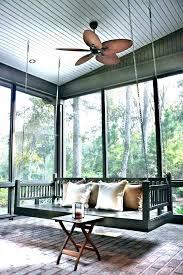 outdoor porch ceiling fans fan beauty patio