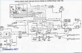 john deere 155c wiring diagram dolgular com john deere l120 pto will not engage at John Deere L120 Wiring Schematics